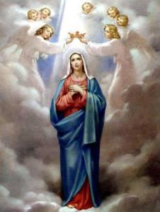 queen-of-the-angels